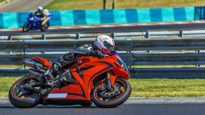 magazine de la moto pour passionnés
