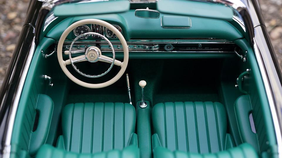 Les astuces pour garantir la longévité d'un véhicule