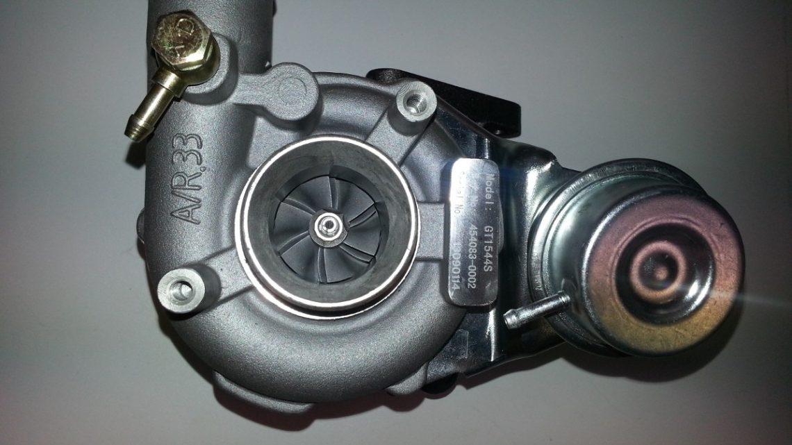 Meilleures pratiques à adopter pour préserver vos turbos diesel