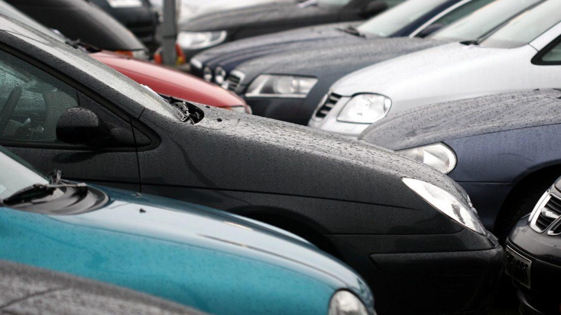 Pourquoi acheter une voiture en Belgique