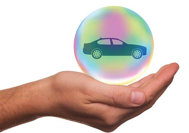 Techniques pour réduire son assurance automobile