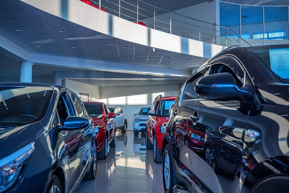 Quelles garanties choisir pour une nouvelle voiture ?