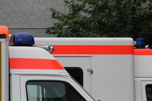 Tout savoir sur le transport en ambulance