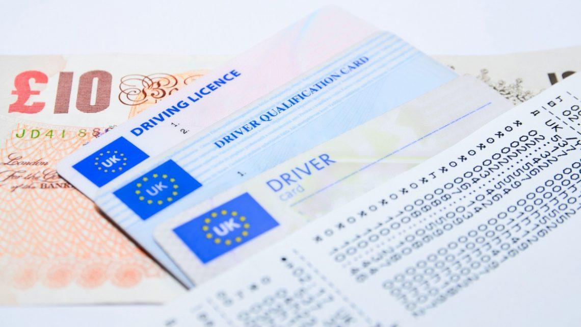 Les avantages de passer son permis en province
