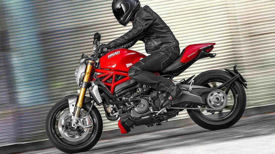 Huile moteur pour moto: comment bien la choisir?
