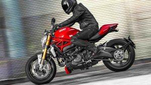 Huile moteur pour moto