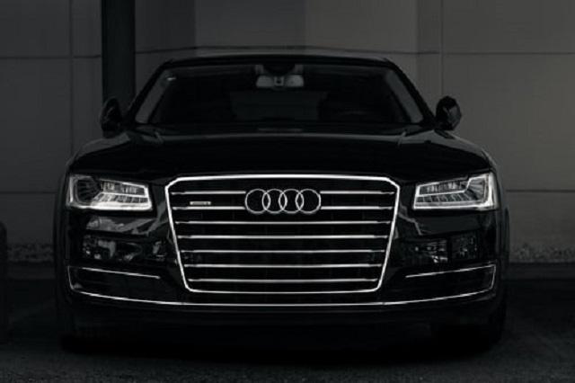 Achat voiture en Allemagne : les formalités à connaître