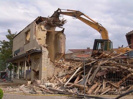 Quelles sont les étapes clés d'une construction de maison à Toulouse ?