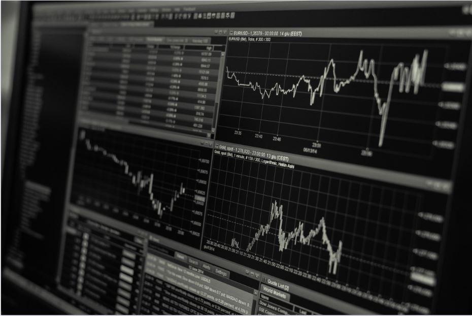 Comment fonctionne les calendriers dividendes ?