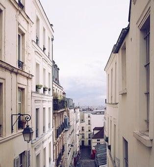 Quel est le meilleur prix pour un chasseur d'appartement à Paris ?